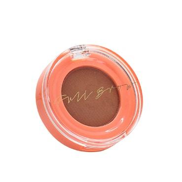 Brow Powder - Natural Brown - 1.5g