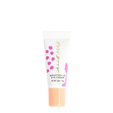 Brighten Up Eye Cream - 15ml