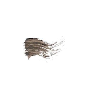 Brow Fibre - Light - 4ml