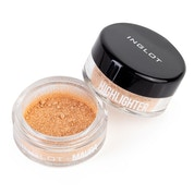 Inglot x Maura - Sparkling Dust Highlighter - City Lights - 1.4g