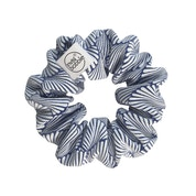 Sprunchie - Swim With Mi - Santorini Pack Your Bikini Scrunchie