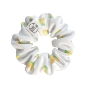 Sprunchie - Swim With Mi - Simply The Zest Scrunchie