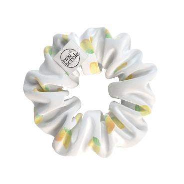 Sprunchie - Swim With Mi - Simply The Zest Scrunchie