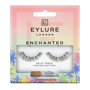 Eylure - Enchanted Palm Trees Lashes