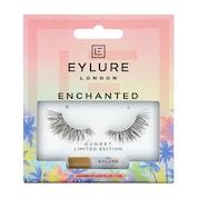 Eylure - Enchanted Sunset Lashes