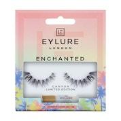Eylure - Enchanted Canyon Lashes