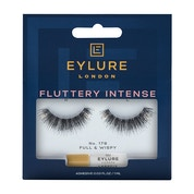 Eylure - Fluttery Intense 179 Lashes