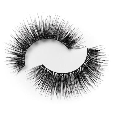 Eylure - Fluttery Intense 179 Lashes