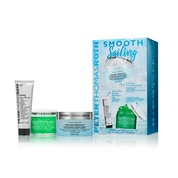 Peter Thomas Roth - Smooth Sailing