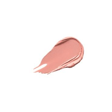 Stila Complete Harmony Lip & Cheek Stick Sheer - Lillium