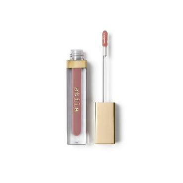 Stila Beauty BossLip Gloss - Casual Friday