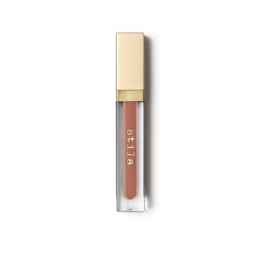 Stila Beauty Boss Lip Gloss - Strategy