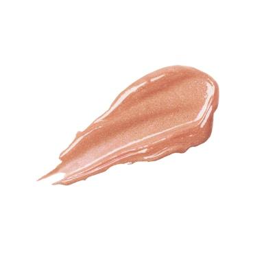 Stila Beauty Boss Lip Gloss - Watercooler