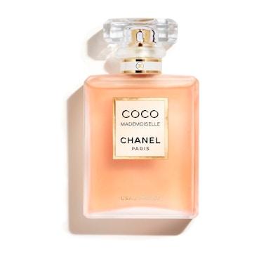 L'Eau Privée – Night Fragrance 50ml