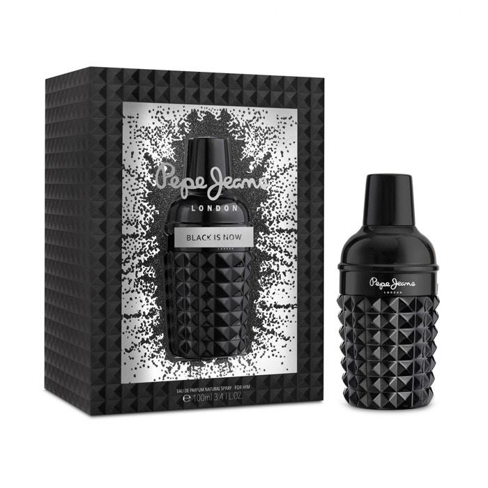 Pepe Jeans Perfume Aftershave Eau De Toilette Eau De Parfum The Fragrance Shop