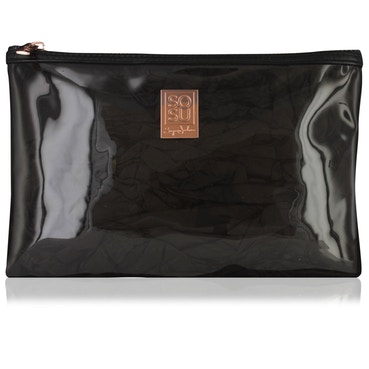 SOSU By Suzanne Jackson - Cosmetic Travel Pouch