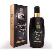 SOSU By Suzanne Jackson - Dripping Gold Medium Liquid Tan - Ultra Dark