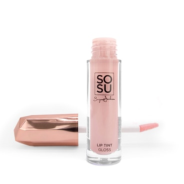 SOSU By Suzanne Jackson - Lip Tint I Don