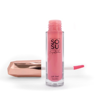 SOSU By Suzanne Jackson - Lip Tint - Whatever