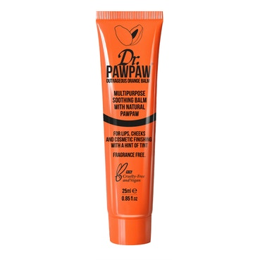 Dr.PAWPAW - Outrageous Orange 25ml
