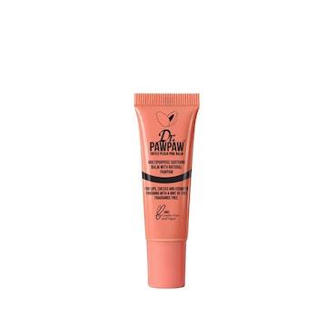 Dr.PAWPAW - Peach Pink Balm 10ml