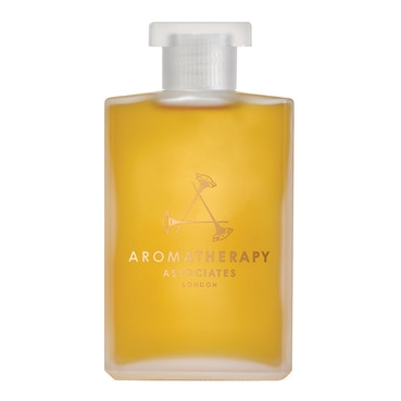 Aromatherapy Associates Deep Relax Bath and Shower Oil 100ml
