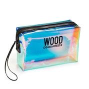 Cosmetic Bag Gwp