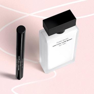 Eau De Parfum 32ml Perfume Pen
