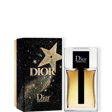Dior Homme Eau de Toilette 100ml Gift Box