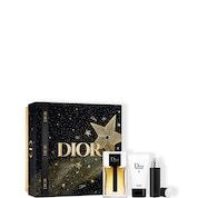 Dior Homme Eau de Toilette 100ml Gift Set