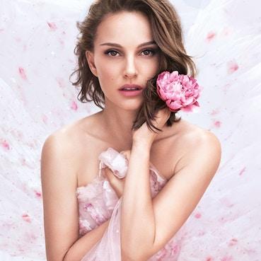 Miss Dior Rose N