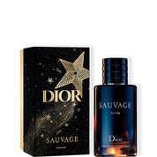 Sauvage Parfum 100ml Gift Box