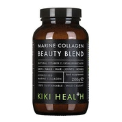KIKI Health - Marine Collagen Beauty Blend Powder 200g