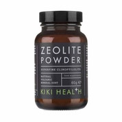 KIKI Health - Zeolite Powder 60g