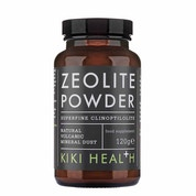 KIKI Health - Zeolite Powder 120g