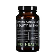 KIKI Health - Marine Collagen Beauty Blend 150 Vegicaps