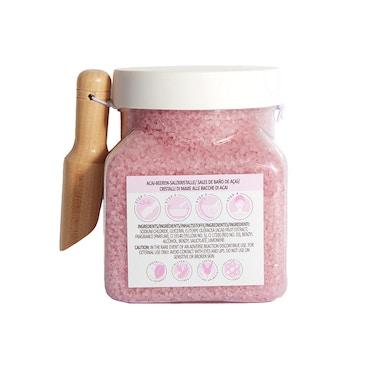Sunday Rain - Bath Crystals Acai Berry