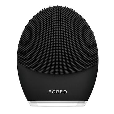 Foreo - LUNA 3 for Men