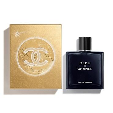 Eau De Parfum 100ml Spray with Gift Box