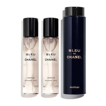 Parfum Twist and Spray 3x20ml