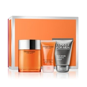 Eau De Toilette 100ml Gift Set
