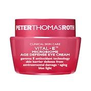 Peter Thomas Roth - VITAL-E Microbiome Age Defense Eye Cream