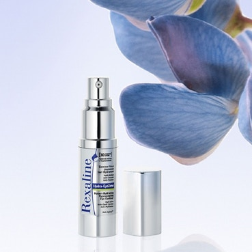 REXALINE 3D Hydra-EyeZone - Hydrating Rejuvenating Eye Contour - 15 ml