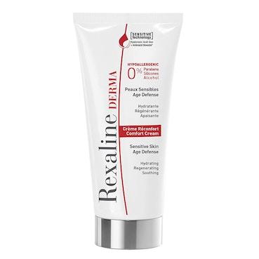 REXALINE DERMA  Comfort Cream - 50 ml
