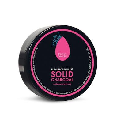 beautyblender - Blendercleanser Solid Charcoal