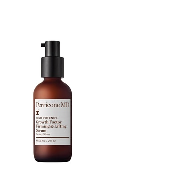 Perricone MD - High Potency Classics - Growth Factor Firming & Lifting Serum 59ml