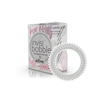 Invisibobble - Slim - YouBringMyBling