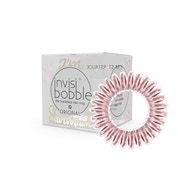 Invisibobble - Original - I