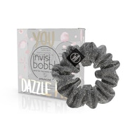 Invisibobble - Sprunchie - You Dazzle