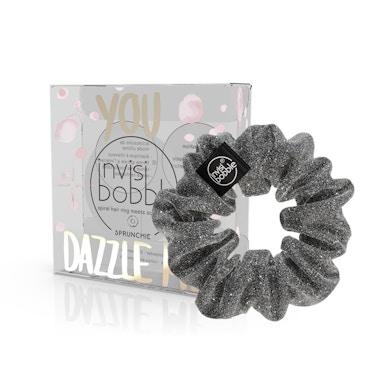 Invisibobble - Sprunchie - You Dazzle